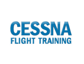 Cessna Flight Training