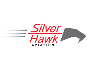 Silverhawk Aviation