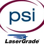 PSI LaserGrade Testing Center